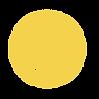 Aplicaciones Logo ESVITAL-09.png