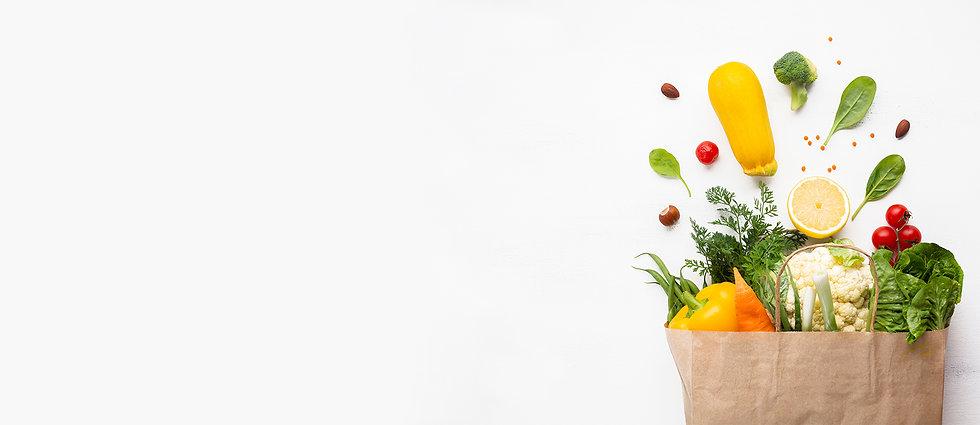 Vital Nutrición.jpg