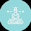 esvital-colombia-salud-meditacion-sistem