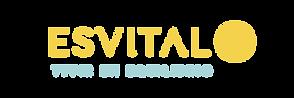 Aplicaciones Logo ESVITAL-03.png