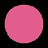 Aplicaciones Logo ESVITAL-05.png