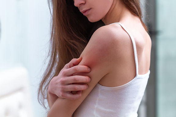 dermatitis-tratamiento-articulaciones-do