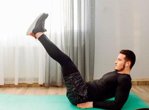 esvital-entrenamiento-fisico-virtual-ent