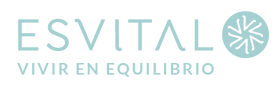 Logo esvital colombia.png