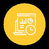 iconos salud amarillo vida-27.png