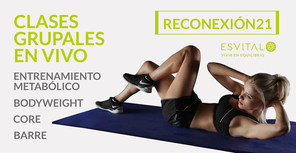 Esvital%20entrenamiento-ejercicio-fitnes