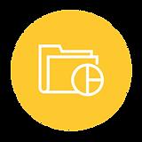 iconos salud amarillo vida-28.png