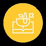 iconos salud amarillo vida-32.png
