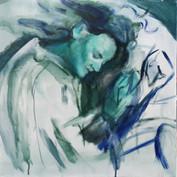 Dreamwize (diptich part1)