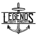 Legends Logo- black-jpg.jpg