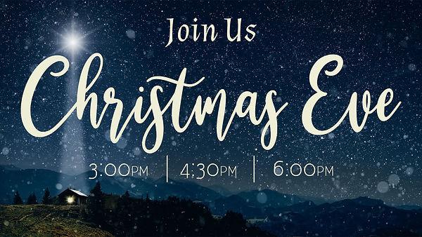 Christmas-Eve-2020--web.jpg