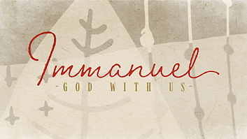 Immanuel-God With Us- Web.jpg