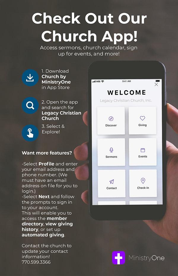 Check out our church app.jpg