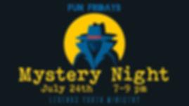 Mystery Night.jpg