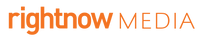 RNM_logo_Transparent.png
