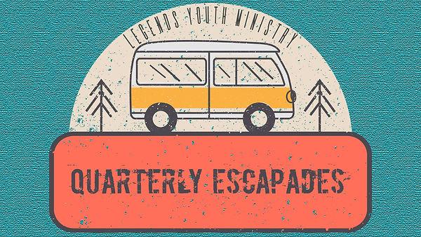 Quarterly-Escapade--web.jpg
