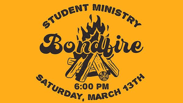 Bondfire-March-13-web.jpg