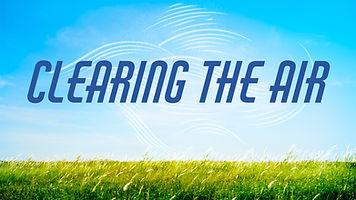 Clearing-The-Air--web.jpg