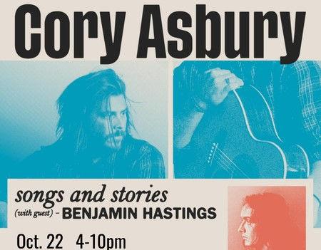 cory asbury concert_resized (2).jpeg