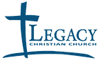 Legacy-Logo---Illustrator.png