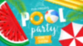 Pool-Party--web.jpg