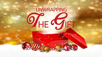 Unwrapping-The-Gift--web.jpg