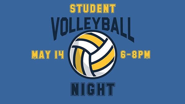 Student-Volleyball-Night-web.jpg