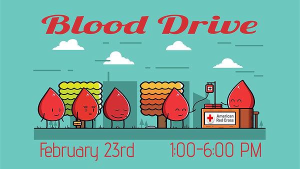Blood-Drive--Feb-23rd--web.jpg