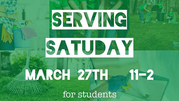 Serving-Saturdays-March-27-web.jpg