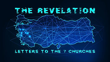 The-Revelation--Letters-to-the-7-Churche