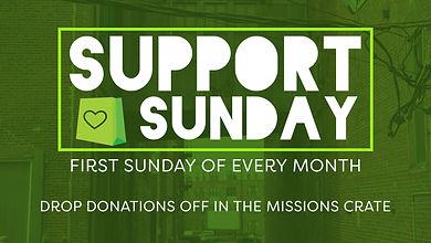 Support-Sunday--web.jpg