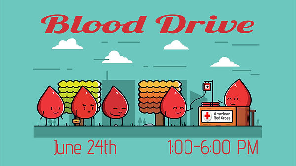 Blood-Drive-Juen-24th-web.jpg
