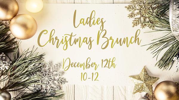 Ladies-Christmas-Brunch-2020--web.jpg