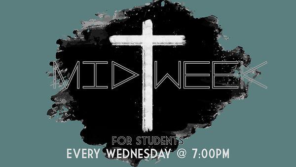 Midweek- web_v2.jpg