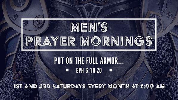 Men's-Prayer-Mornings--no-date--web.jpg
