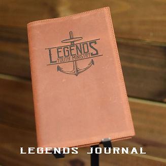 Legends-journal.jpg