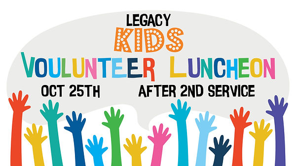 Legacy-Kids-Volunteer-Luncheon--web.jpg