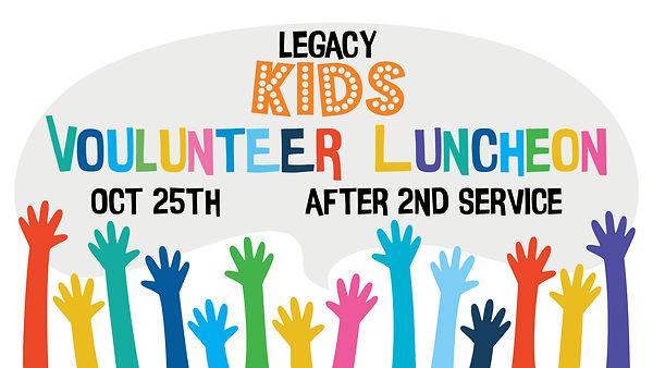 Legacy-Kids-Volunteer-Luncheon--web.jpg