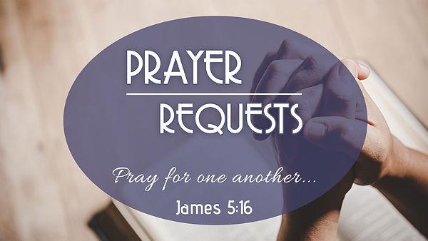 Prayer-Request--web.jpg
