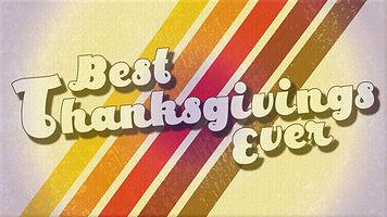 Best-Thanksgivings-Ever-web.jpg