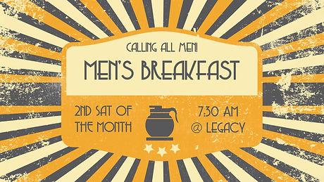 Men's-Breakfast-2nd-Sat--No-Dates-web.jp