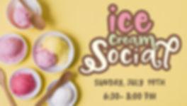 Ice-Cream-Social-web.jpg