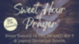sweet hour of prayer.jpg