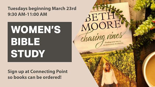 Beth-Moore--Chasing-Vines--web.jpg