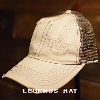 Legends-hat.jpg