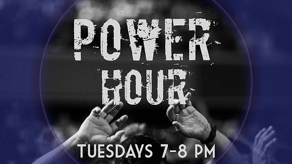 Power-Hour-web.jpg
