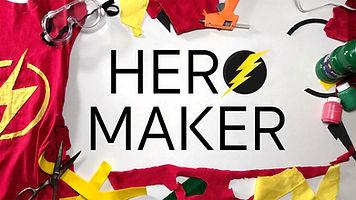 Hero-Maker--web.jpg
