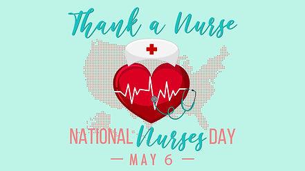 Thank-a-Nurse--web.jpg