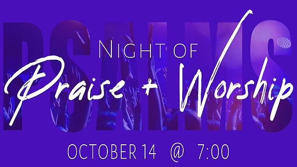 Night-of-Praise-&-Worship-Octobe-14-Web.