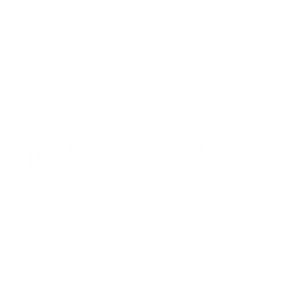 Legends-Logo-White-with-transparency.png